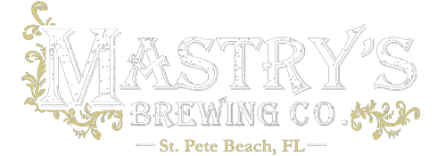 Mastry's Brewing Co.